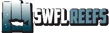 SWFL Reefs Logo